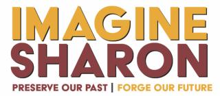 MPSC - Imagine Sharon