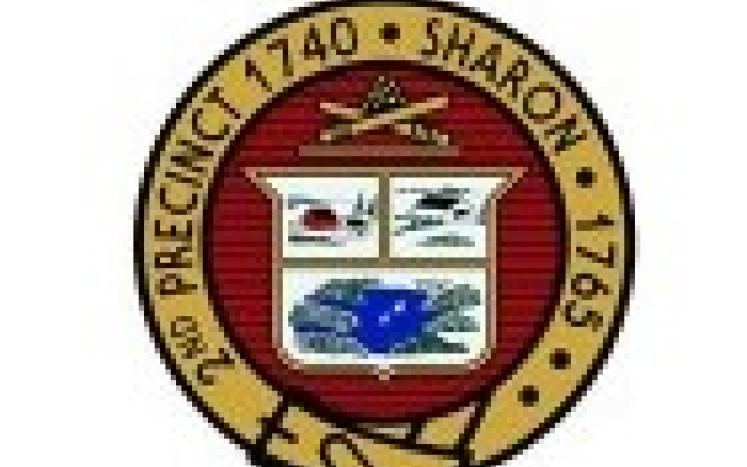 Town of Sharon